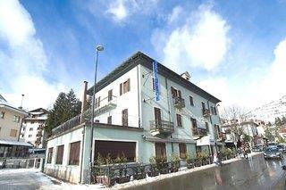 Frejus Case Vacanze Bardonecchia - Residence Tabor