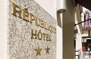 Beaurepaire Hotel