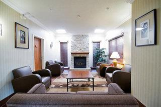 Best Western Kitchener-Waterloo