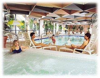 Delta Hotels by Marriott St. John´s