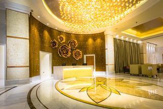 Winford Hotel & Casino