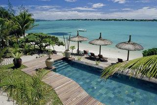 Ocean Villas & Hotel