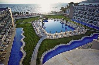 KAIRABA Bodrum Princess & Spa