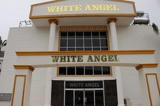 White Angel Hotel