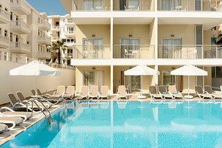Sirma Hotel & Apart