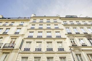 Axel Opera Paris - Erwachsenenhotel