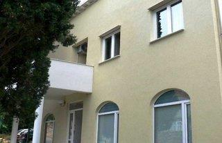 Apartments Zecevic