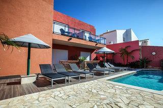Charming Residence Dom Manuel I - Erwachsenenhotel