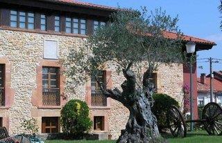 Palacio de la Vinona