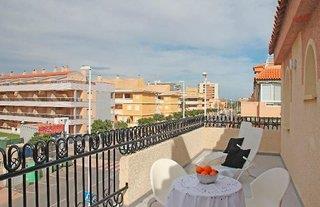 Apartamentos Dona Carmen 3000