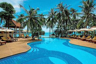 Pinnacle Samui Resort & Spa