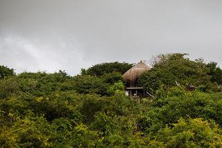 Bahia Mar Vilankulo