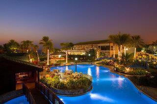 Dubai Marine Beach Resort Spa