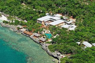 Paradisus Rio de Oro Resort & Spa - Erwachsenenhotel ab 18 J.
