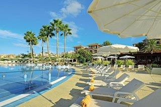 Iberostar Selection Anthelia