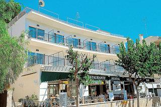 Hostal Villa Cati