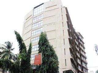Sukh Hotel