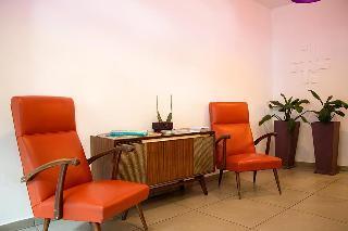 Infinito Hotel Eco Design