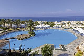 Aldemar Knossos Royal Family Resort & Villas