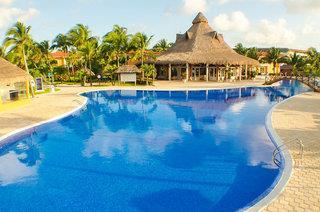 Ocean Maya Royale by H10 - Erwachsenenhotel ab 18 Jahren