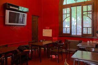 Hostel Suites Palermo