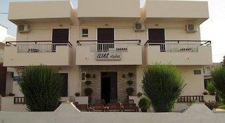 Greek Islands Studios