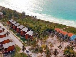 Gran Caribe Villa Iguana