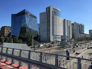 P&O Apartments Arkadia 1