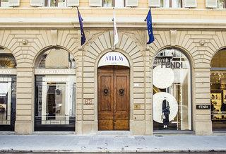 Milu Boutique Hotel