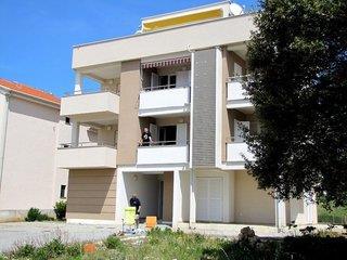 House Urica
