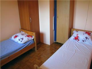 Jadranka Apartment