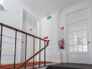 Comercial Azores Guest House