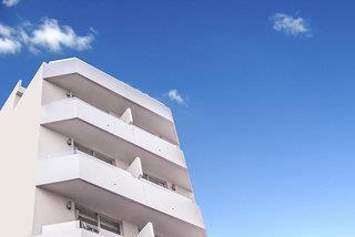 Apartamentos Mannix In Las Palmas Zum Tiefstpreis Buchen