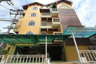 Priew Wan Guest House