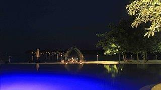 Anema Resort Gili Lombok