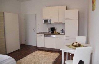 Star Apartments - Troststrasse