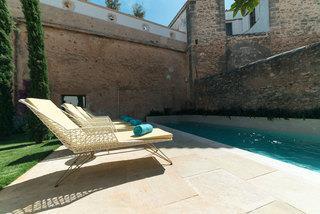 Sa Creu Nova Art Hotel & Spa - Erwachsenenhotel
