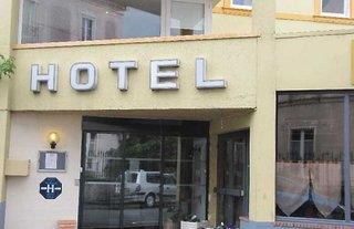 INTER-HOTEL Arum