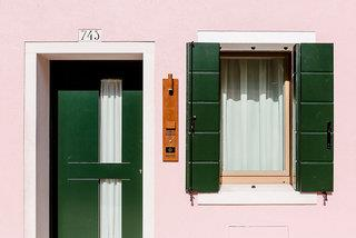 Casa Burano