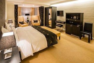 Hotel Business & More Hamburg