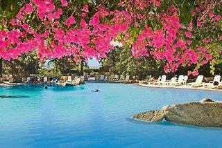 Arbatax Park Resort - Dune