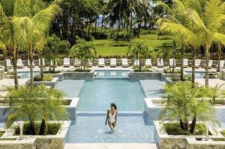 Indura Beach & Golf Resort Curio Collection by Hilton