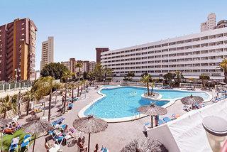 Poseidon Resort - Poseidon / Poseidon Palace