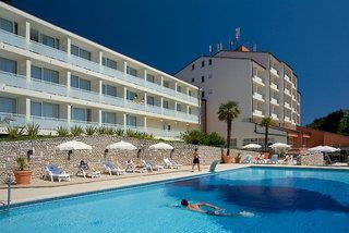 Miramar & Allegro Sunny Hotels by Valamar