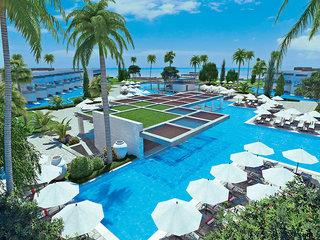 Sensatori Resort Rhodes by Atlantica