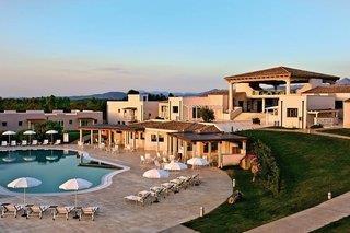 Grande Baia Resort Hotel