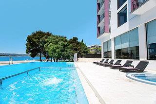 Ilirija Hotels Resort Biograd