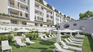 Valamar Girandella Resort - Maro Suites