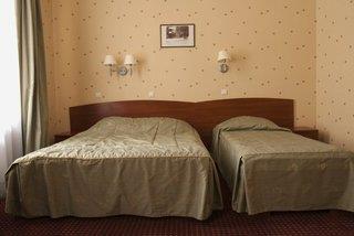 Aneks Hotel Kazimierz