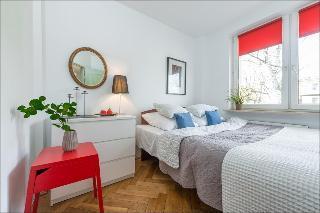 P&O Apartments Ciasna